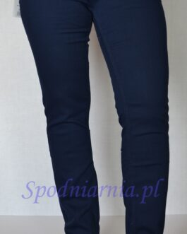 Sunbird jeans granat