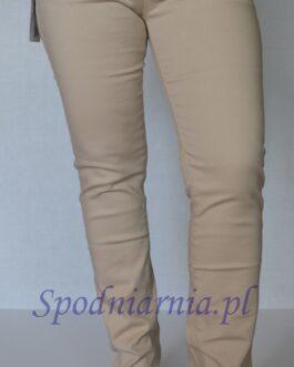 Sunbird jeans jasny beż