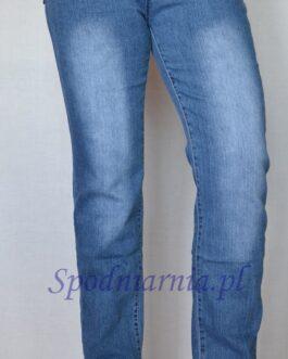 Qihzen jeans