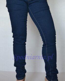 Qizhen jeans
