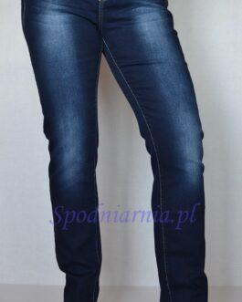 Miaoni jeans