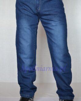 Qizhen jasny jeans