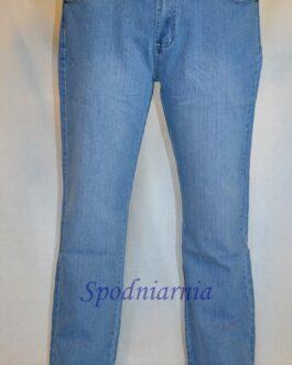 Ben Hao jasny jeans
