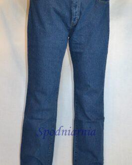 Ben Hao jeans