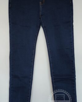BS jeans